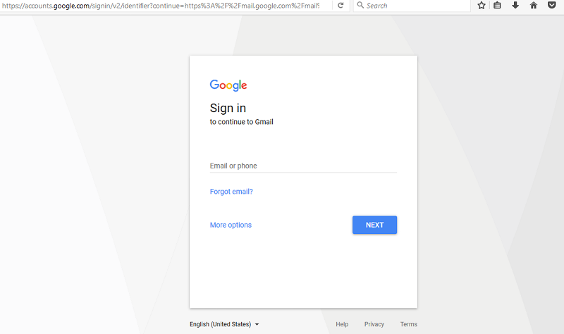 gmail-login-signin